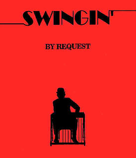 Swingin' by Request course